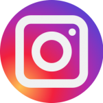 Instagram.Icons LearnParsi 2